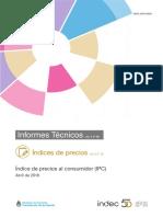 IPC Abr2018
