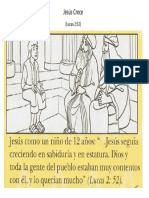 Jesús Crece.docx