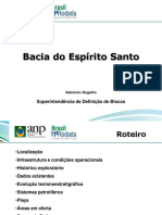 Bacia do Espírito Santo.pdf