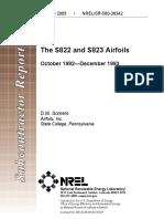 36342.pdf