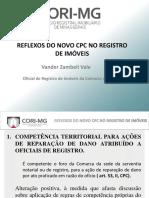 Palestra-Vander1.PDF Direito Imobiliário