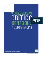 Libro-Unigarro-Competencias.pdf