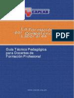 la formacion por competencias laborales.pdf