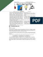 tallerlaenergia-110905214918-phpapp02.pdf