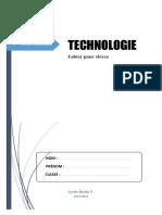 cahier-2016.pdf
