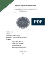 Trabajocimentaciondecolumnas 150101212627 Conversion Gate02 (1)