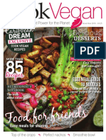 Cook Vegan 2016 11 Downmagaz.com