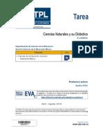 1522690611_E264041.pdf