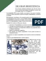 ACEROS DE GRAN RESISTENCIA.docx