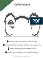 Make-your-own-bear-ears.pdf