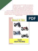 Suzuki GSX-R 750 SRA.pdf