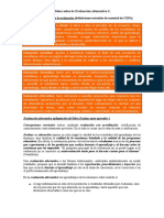 Documento Interno 2. Algunas Ideas Sobre Evaluacion.2 (1)