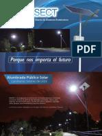 LUMINARIAS-SOLARES-LED-INDISECT-MEXICO.pdf