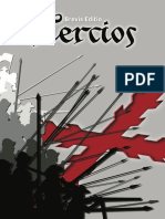 247721857 Tercios Brevis Editio