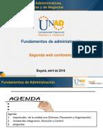 WEB.pptx