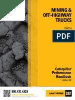 Mining Off Highway Trucks v1.1 03.13.14 Part A