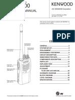 Kenwood TK-2000.pdf