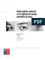 Modelo Cognitivo-Conductual en el tratamiento de adicciones.pdf