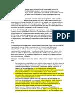 analisis cuentas.docx