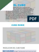 EL CUBO.pptx