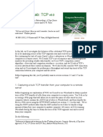 Wireshark_TCP_v6.0.pdf
