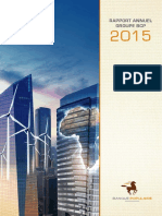 Rapport-dactivité BCP 2015