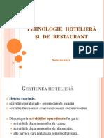 Tehnologie hoteliera si de restaurant.pptx