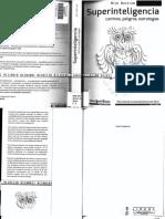 Bostrom-Nick-Superinteligencia.pdf (1).pdf