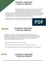 Apuntes Completos (2) Introduccion Al Derecho