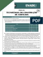 TECNOLOGIA_CONSTRUCAO_EDIFICIOS