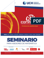 SEMINARIO - 20 - CONAMAT - 2017.pdf