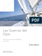 informe-mensual-julio-2017-historia.pdf
