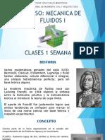 Presentaci_n1.pdf