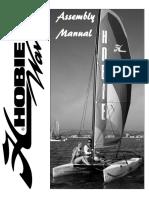 wavemanual.pdf