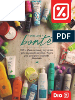 FOLLETO BONTE DIA.pdf
