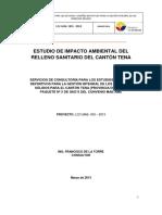 esia-gestion-de-residuos1.pdf