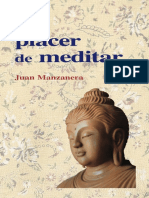 El placer de meditar (Spanish Edition).pdf