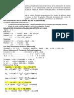 TeoriaPC-1-VOLADURA