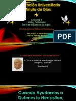 catedra avisos publicitarios.pptx