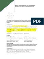 abdomen (Repaired).pdf