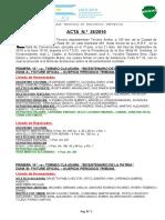Acta N 26-2010