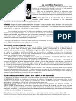 1.Documento Básico Sobre Genero