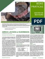CECI - BOAS PRÁTICAS GESTÃO DA CONSERVAÇÃO VOL I.pdf