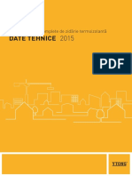fisa_tehnica_23-02-2015-YTONG-BCA-pereti-rezistenti-la-foc.pdf