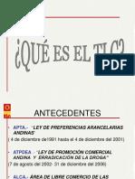 12tlc Eeuu Peru