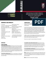 GGM.L002.GMT.pdf
