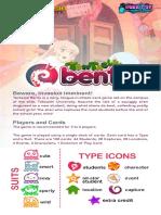 Tentacle Bento Rules1.5 Web