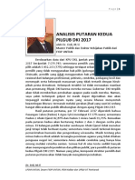ANALISIS_PUTARAN_PILGUB_DKI_2017.pdf