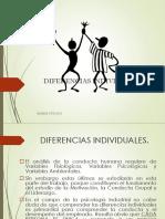 diferencias-individuales 2