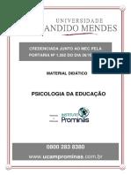 apost.3.pdf